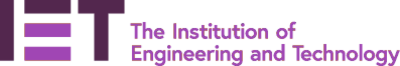 Institute of Engineering and Technology logo